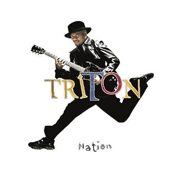 Tir Twa  Album Version