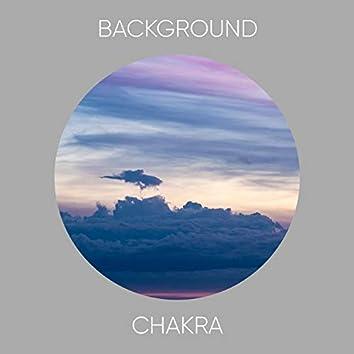 # Background Chakra