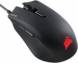 microsoft wireless mouse 6000 driver
