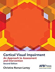 Image of Cortical Visual. Brand catalog list of .