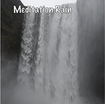 17 Amazing Meditation Rain and Nature Sounds