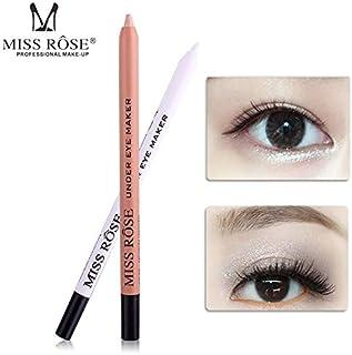 Amazon.es: ES - 20 - 50 EUR / Ojos / Maquillaje: Belleza