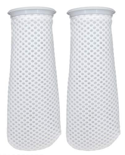 Catálogo para Comprar On-line Bolsas para calcetines - solo los mejores. 12