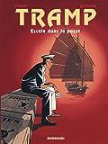 Tramp, tome 7 - Escale dans le passé