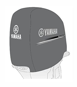 yamaha outboard motor support bracket for tra