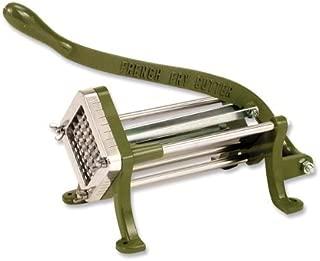 Royal Industries Potato Cutter, 1/4