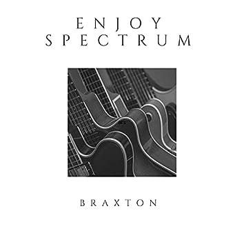 Enjoy Spectrum
