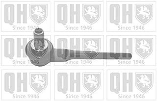 QH QR3303S Tie Rod End RH