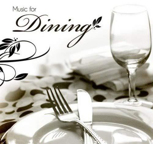 Music for Dining [Importado]