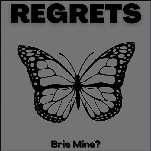 Brie Mine ?