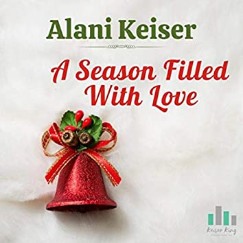A Season Filled with Love