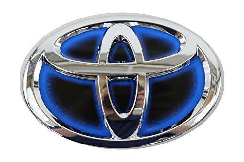 TOYOTA Genuine 75310-47020 Emblem