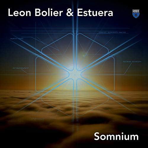 Leon Bolier & Estuera