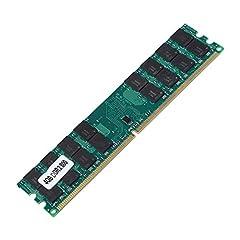 RAM,4 GB 800MHz
