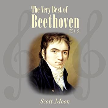 The Very Best of Beethoven Vol. 2