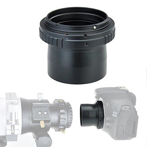 telescopio para cámara reflex fabricante Gosky