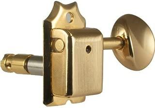 gotoh vintage locking tuners gold