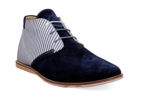 Boots/bottines swear bleu Bleu2/bleu 40fr