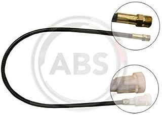 ABS K43139 Kilometerzählerseile preisvergleich preisvergleich bei bike-lab.eu