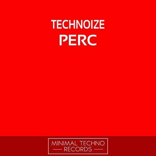 Technoize
