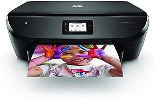 HP Envy Photo 6230 – Impresora multifunción inalámbrica (tinta, Wi-Fi, copiar, escanear, impresión a doble cara, 1200 x 1200 ppp) color negro (B07514HXLT) | Amazon price tracker / tracking, Amazon price history charts, Amazon price watches, Amazon price drop alerts