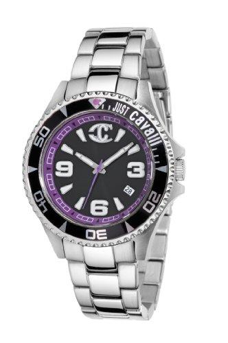 Just Cavalli Reloj R7253141025 - Mujer