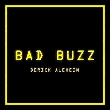 Bad Buzz