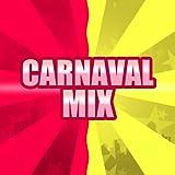 Yo Me Voy Pal Carnaval / Vente Paquí en Carnaval / Vamos a Bailar en Carnaval / Merengue Carnaval / Ponte el Gorro en Carnaval / Ya Llegó el Carnaval / Carnavalero (Remix)
