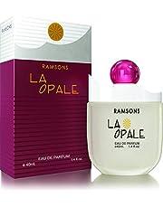 Ramsons Laopale Deodorant Spray 40 ml