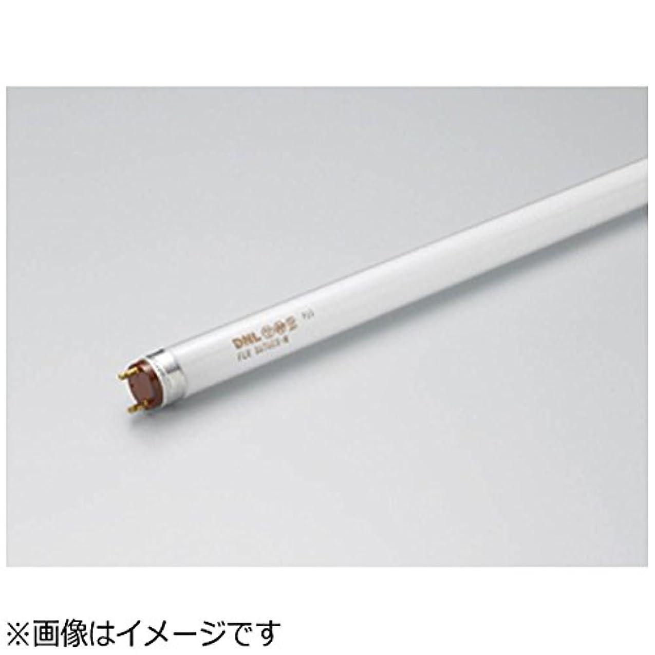 ギャラリーレースフィードDNライティング エースライン スリム蛍光灯 FLR303T6R