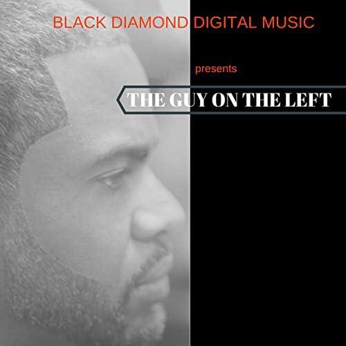 Black Diamond Digital Music