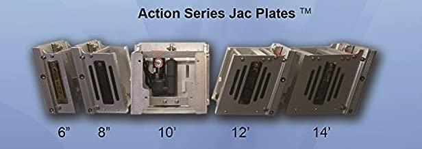 Bob's Machine Shop Action Series Jack Plates
