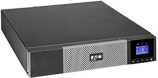 Eaton 5PX 2200VA/1980W 2U Rack/Tower UPS