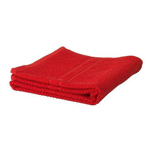 IKEA Handtuch
