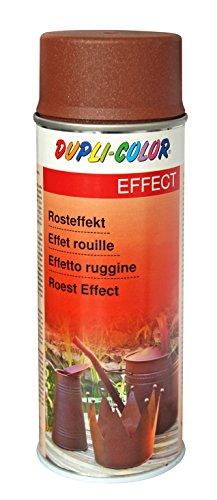 Dupli-Color Rosteffekt 400 ml, 383588