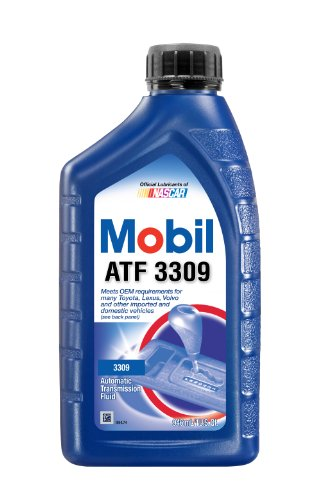 Image of Mobil 55221 3309 Automatic...: Bestviewsreviews