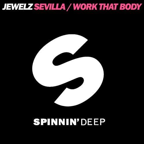 Jewelz