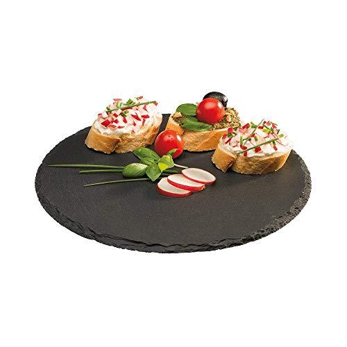 Lista de Platos para sushi Top 10. 11