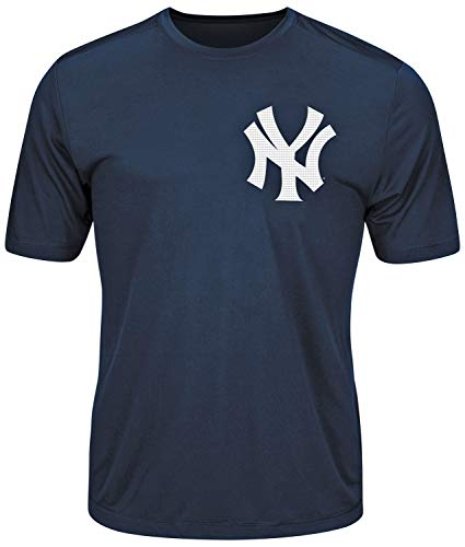 New York Yankees Officially