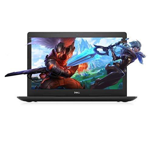 Dell NB Vostro 3590 I7-10510 8GB 256GB 15,6 AMD 610 2GB Win 10 PRO