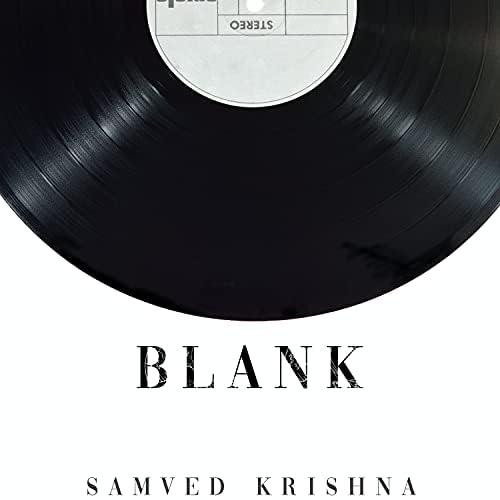 Samved Krishna