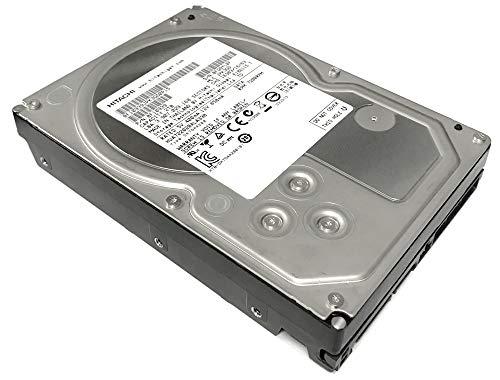 HITACHI 2TB 0F12458 HUA723020ALA640 H3U20006472S 7200RPM SATA 3Gbps 3.5 LFF