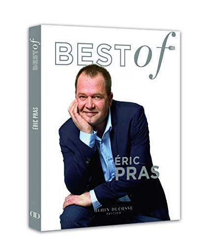 Best of Eric Pras