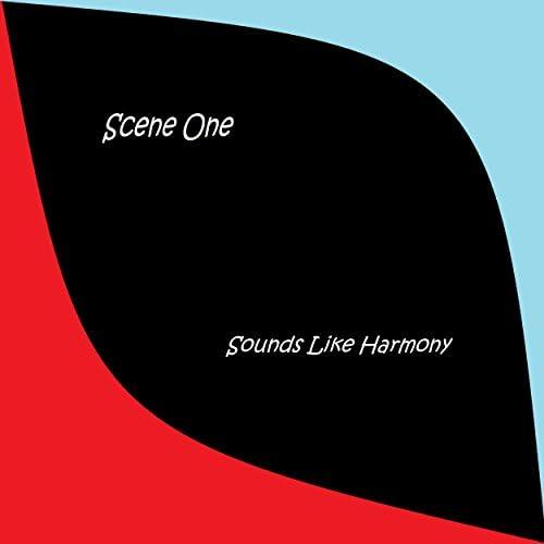 Sounds Like Harmony