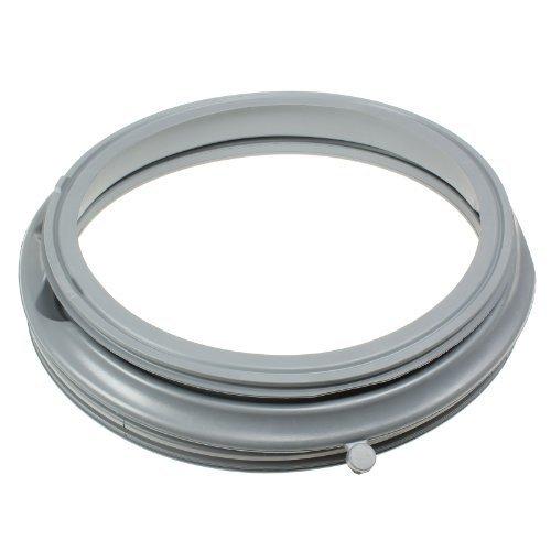 Blomberg 2905570100Tür hood-rubber