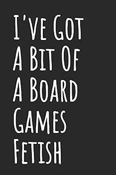 Best fetish board Reviews