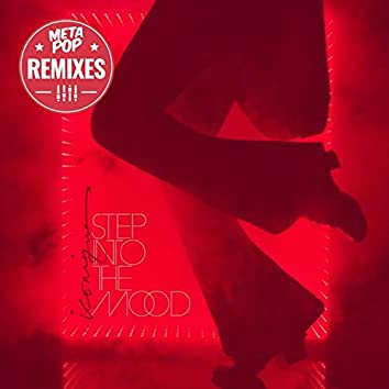 Step Into the Mood (Rob Hayes Remix)
