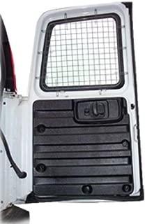 Van Window Safety Screens set of 4 GMC Savana, Chevy Express