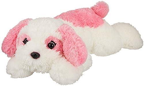 preferente Aurora World Super Flopsie Maddy Maddy Maddy Dog Plush, 27 by Aurora World  Ahorre 35% - 70% de descuento