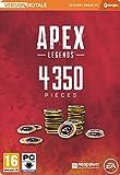 Cette devise du jeu peut être utilisée pour acheter de nouveaux objets cosmétiques pour les personnages et les armes dans le magasin des achats directs. Les pièces Apex peuvent également être utilisées pour acheter des packs cosmétiques Apex et pour ...